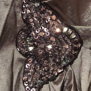 Xscape Dresses - 8P Formal Dress